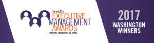 Smart CEO Awards