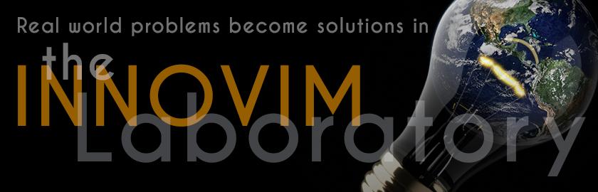 INNOVIM Laboratory