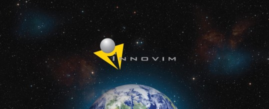Earth Day is Every Day at INNOVIM