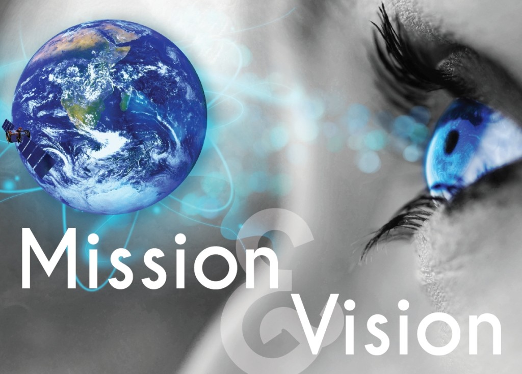 vision an mission This is a question that comes up a lot in the work i do with business teams as i coach them to be mission driven on a day to day basis why be mission driv.