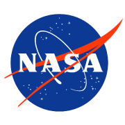 INNOVIM-NASA-logo-color