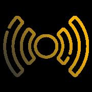 INNOVIM-Sensing-Icon