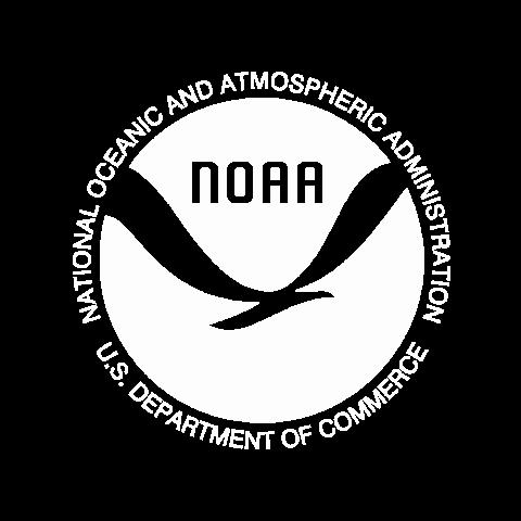 INNOVIM-Serves-NOAA-Icon