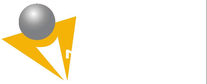 INNOVIM-logo